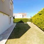 3 bedroom house of 120 m² in İzmir
