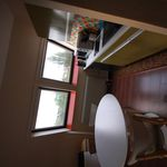 Studio de 25 m² à Strasbourg