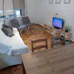 Habitación de 12 m² en Murcia
