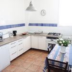 2 bedroom apartment of 93 m² in Aix-en-Provence