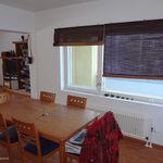 4 huoneen asunto 85 m² kaupungissa Kotka