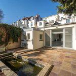 Huis (500 m²) met 6 slaapkamers in Saint-Gilles