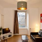 1 bedroom apartment of 44 m² in Edinburgh