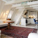 Appartement (92 m²) met 2 slaapkamers in Amsterdam