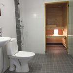 55 m² yksiö kaupungissa Vantaa