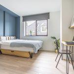Appartement (20 m²) met 1 slaapkamer in Den Haag