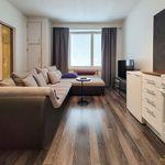 2 huoneen asunto 42 m² kaupungissa Kotka