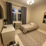 3 huoneen asunto 68 m² kaupungissa Kotka