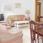 Habitación de 15 m² en Sevilla