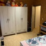 2 bedroom apartment of 100 m² in - CHARLEROI