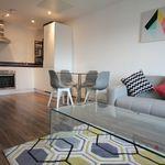 1 bedroom apartment of 0 m² in Fabrick