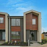 3 bedroom house in Donnybrook