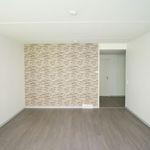 3 huoneen asunto 78 m² kaupungissa Vantaa