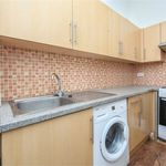 1 bedroom house in Oval