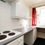 1 bedroom apartment in Newcastle Upon Tyne