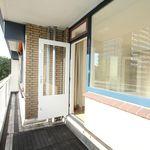 Appartement (75 m²) met 3 slaapkamers in Amstelveen