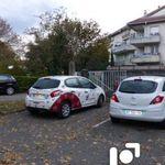 1 chambre appartement de 30 m² à Grenoble