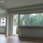 2 huoneen asunto 50 m² kaupungissa Helsinki