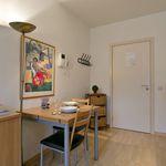 1 chambre appartement de 215 m² à Brussels
