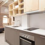 2 dormitorio apartamento de 55 m² en Barcelona