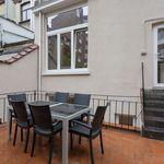 Chambre de 27 m² à Ixelles