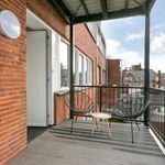 3 bedroom apartment of 80 m² in Eindhoven