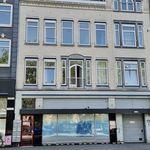 Appartement (70 m²) met 1 slaapkamer in Amsterdam