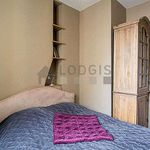 3 chambre appartement de 60 m² à Paris