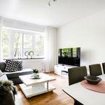 2 bedroom apartment of 63 m² in Helsingborg