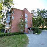 2 huoneen asunto 48 m² kaupungissa Jyväskylä