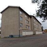 1 huoneen asunto 31 m² kaupungissa Jämsä