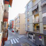 Habitación de 18 m² en Valencia