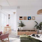 26 m² yksiö kaupungissa Vantaa