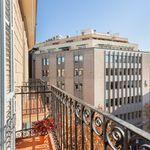 2 bedroom apartment of 70 m² in Barcelona