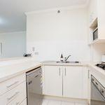1 bedroom apartment in St Leonards