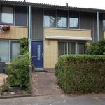 4 bedroom house of 93 m² in Almere