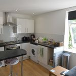 1 bedroom apartment in Cardiff
