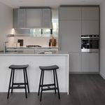 1 bedroom apartment in Elsternwick
