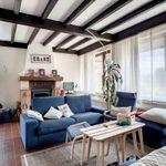4 chambre maison de 218 m² à Bertem