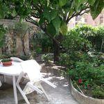 Chambre de 20 m² à Nice