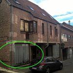 1 chambre appartement de 70 m² à Borgloon