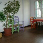 4 chambre maison de 200 m² à 1040 Brussels