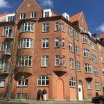 4 bedroom apartment of 1075 m² in Randers C