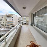 4 bedroom apartment of 160 m² in Ankara