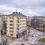 38 m² yksiö kaupungissa Helsinki