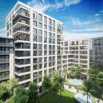 2 chambre maison de 94 m² à 1040 Brussels