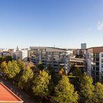 2 bedroom apartment of 60 m² in Pori