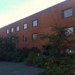 3 huoneen asunto 75 m² kaupungissa Kotka