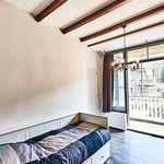 Appartement (98 m²) met 6 slaapkamers in Vlaardingen