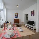 1 chambre maison de 60 m² à Bruxelles